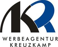 Werbeagentur Kreuzkamp - Webdesign